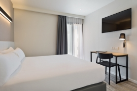 hotel_acta_bcn40_doble_sup_03
