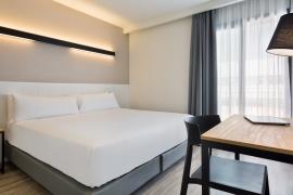hotel_acta_bcn40_doble_sup_04