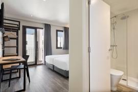 hotel_acta_bcn40_doble_twin_01