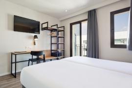 hotel_acta_bcn40_doble_twin_04