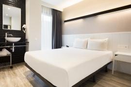 hotel_acta_bcn40_standard_01
