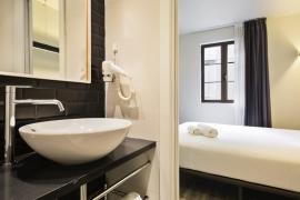 hotel_acta_bcn40_standard_07