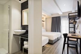 hotel_acta_bcn40_triple_01