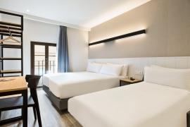 hotel_acta_bcn40_triple_05