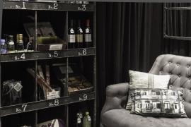 (Español) Hotel BCN 40 | Mini Market