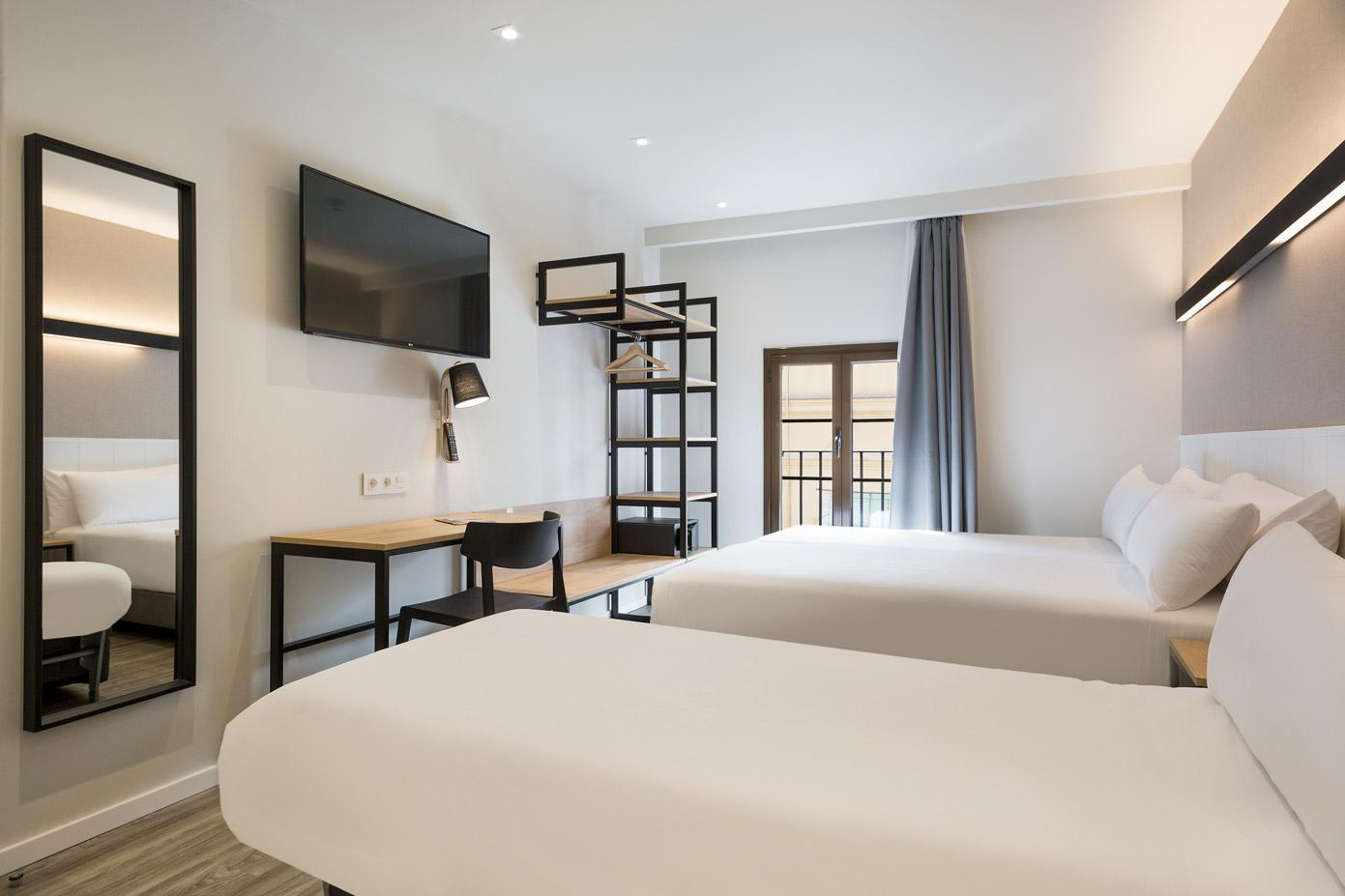hotel_acta_bcn40_triple_04