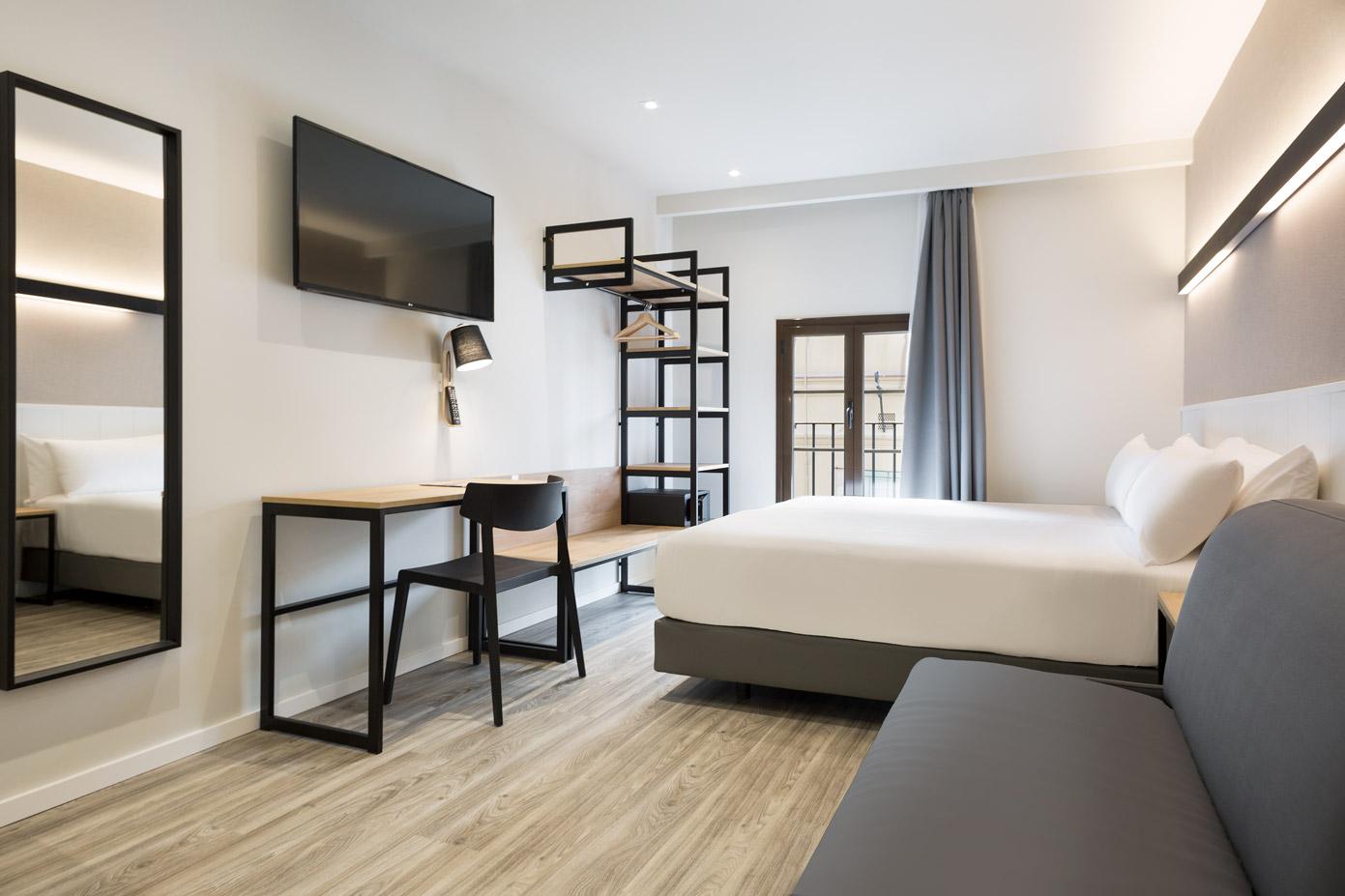 hotel_acta_bcn40_triple_09